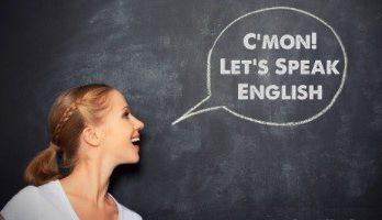 Jak w krótkim czasie zacząć swobodnie rozmawiać po angielsku