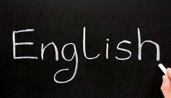 Angielskie zwroty przydatne podczas pisania po angielsku.